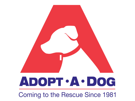 Tickets for Puttin' on the Dog from Adopt-A-Dog