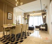 kbinet-contemporary-modern-malaysia-selangor-dining-room-living-room-interior-design