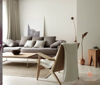 0932-design-consultants-sdn-bhd-contemporary-minimalistic-modern-scandinavian-malaysia-others-living-room-interior-design
