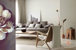 0932-design-consultants-sdn-bhd-contemporary-minimalistic-modern-scandinavian-malaysia-others-living-room-interior-design