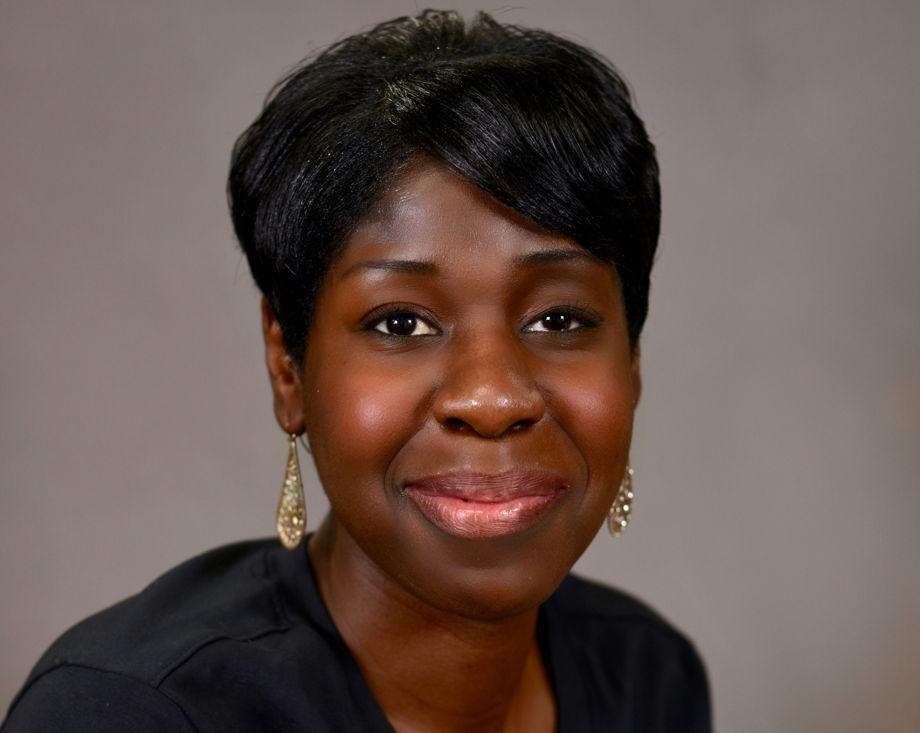Mrs. Nichole O'Neal , Assistant Early Preschool Teacher