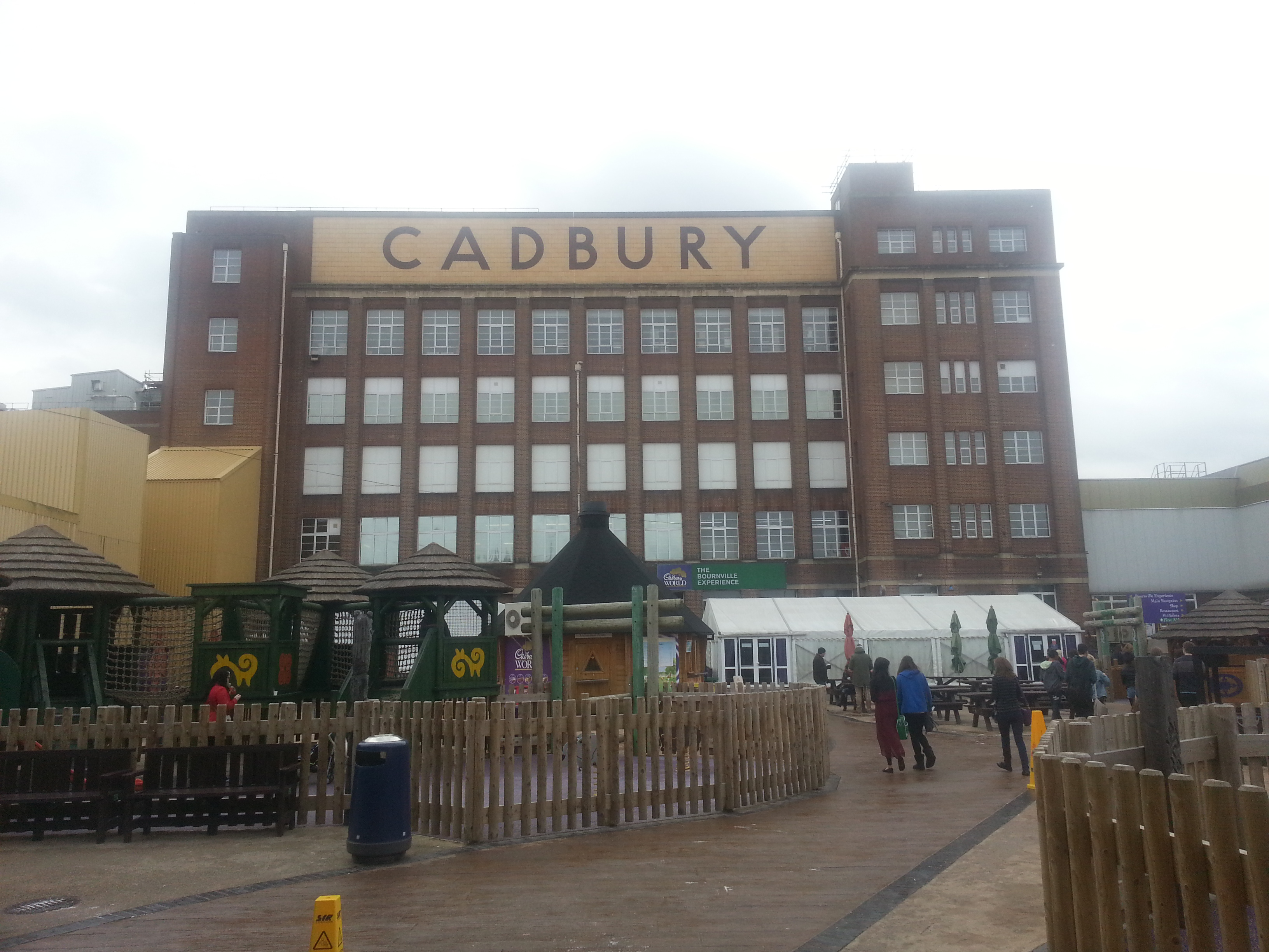 cadburys world7.jpg