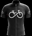 bike_forever_jerseys_bike_cycling