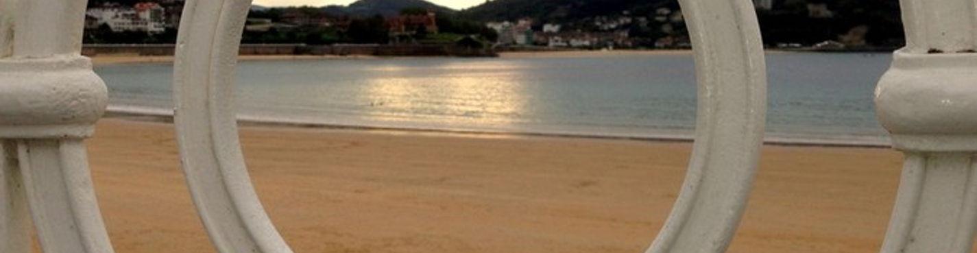 Сан Себастьян — жемчужина побережья Страны Басков