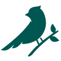 Songbird logo new