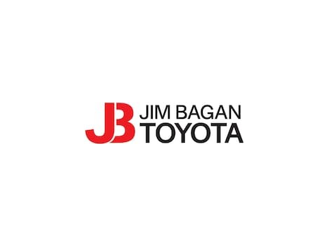 Platinum Detail and more from Bagan Toyota