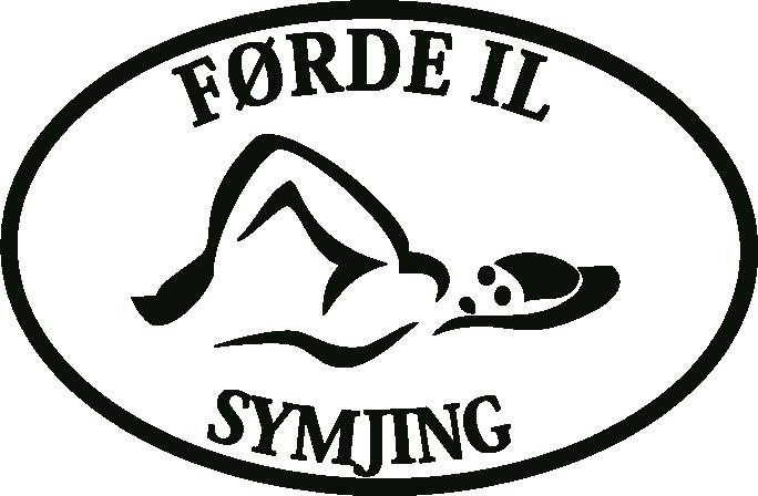 Førde IL - Symjing- Klubbkolleksjon - Treningstøy - Svømmetøy - Svømmeutstyr