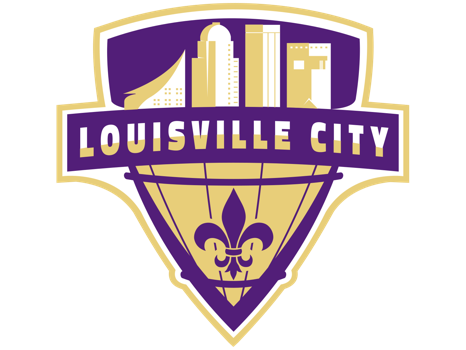 Limo Ride and Tickets to Louisville City FC Game