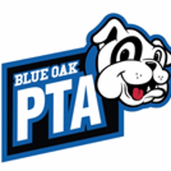 Blue Oak Parent Teacher Association
