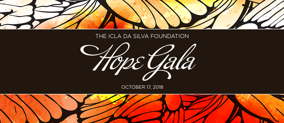 Icla da Silva Foundation