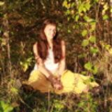 Anastasiya_dallar