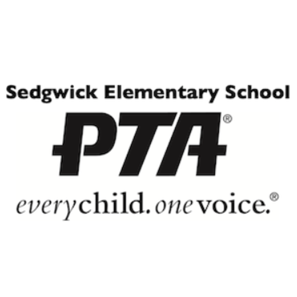 Sedgwick Elementary PTA