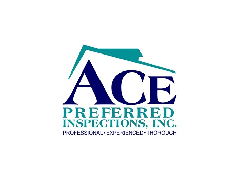 ACE Preferred Inspections $400 Gift Certificate