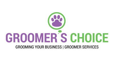 Groomers Choice Distributor - Vetnique Labs Wholesale