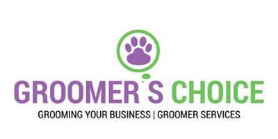 Groomers Choice Distributor - Vetnique Labs Wholesale