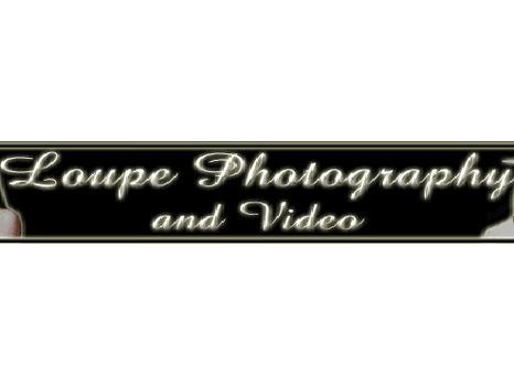 Loupe Photography Gift Certificate