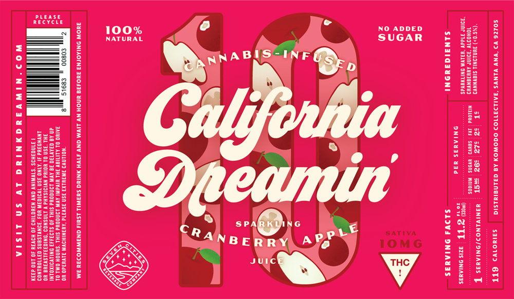 California-Dreamin-010.jpg