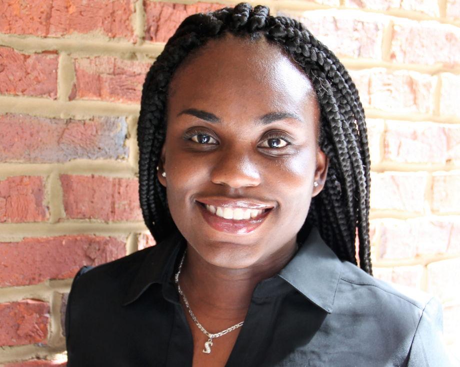 Ms. Shala Johnson , Assistant Director