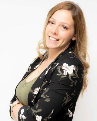 Stéphanie Beaudoin
