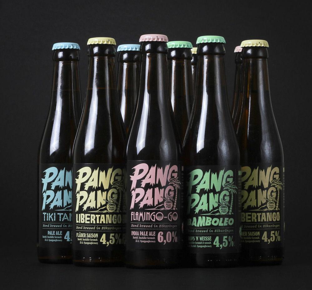 pangpang_01_bottles_01.jpg