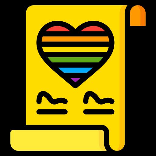 logo_lgbt_gay6