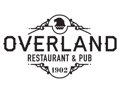 $50 at Overland Restaurant & Pub in Gardnerville