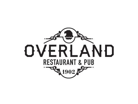 $50 at Overland Restaurant & Pub in Gardnerville