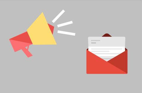 Het belang van een email handtekening