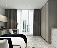 stark-design-studio-contemporary-modern-malaysia-wp-kuala-lumpur-bedroom-3d-drawing
