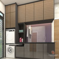 v-form-interior-contemporary-modern-malaysia-selangor-others-3d-drawing