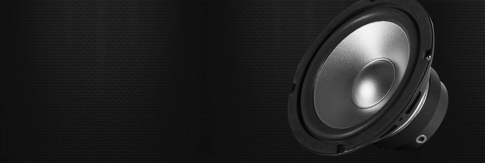 Edifier x230 multimedia gaming speakers in pakistan by www.brandtech.pk 3