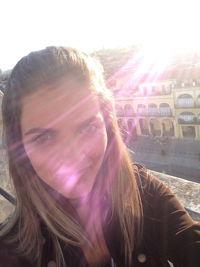 Caren Gomes
