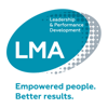 Leadership Management Australasia logo