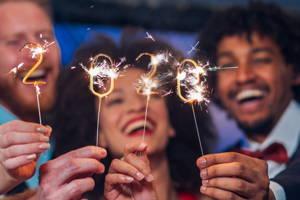 10 Queer Milestones to Celebrate from the Last Decade