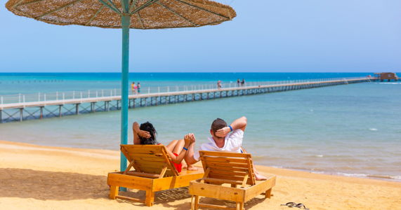 five-of-the-best-things-to-do-in-hurghada