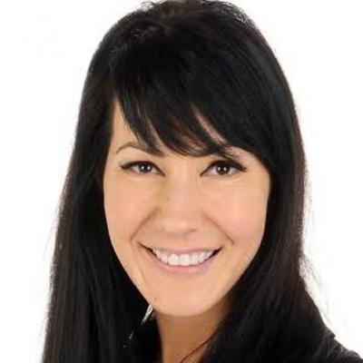 Geneviève Moreau Courtier immobilier RE/MAX L'Espace
