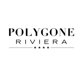 Logo de Polygone Riviera