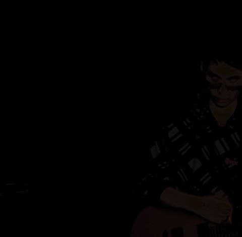tightplatonic's avatar