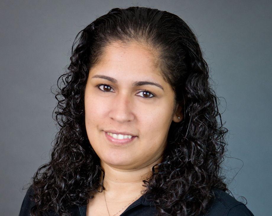 Brendaliz Rodriguez , Older Infant Lead Teacher