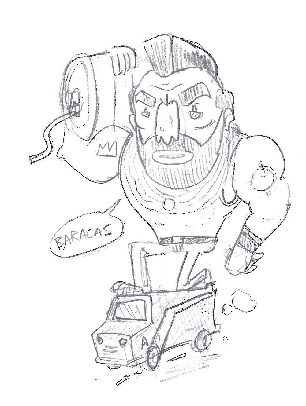 mb_baracus_giant_pencil.jpg