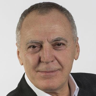Lorenzo D'Onofrio