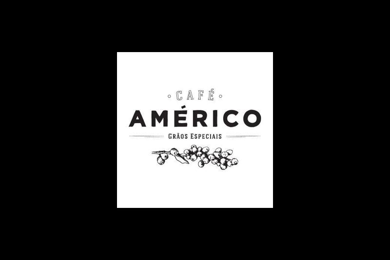 Cafe Américo