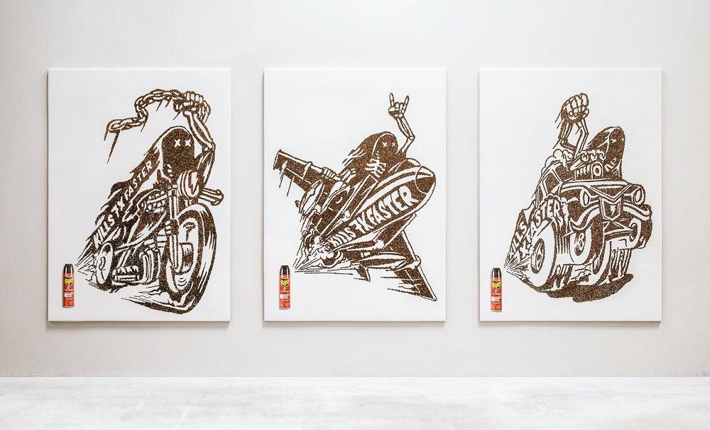 Raid_Triptych.jpg