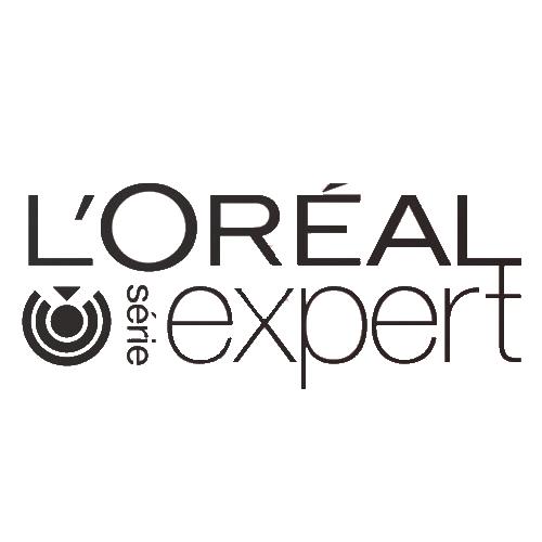 Serie Expert   L'Oreal Professionnel   retailbox.co.za