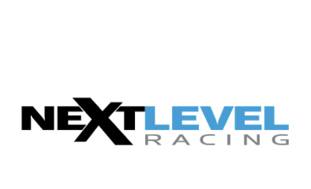 NextLevelRacing Buttonwillow (12/12/20-12/13/20)