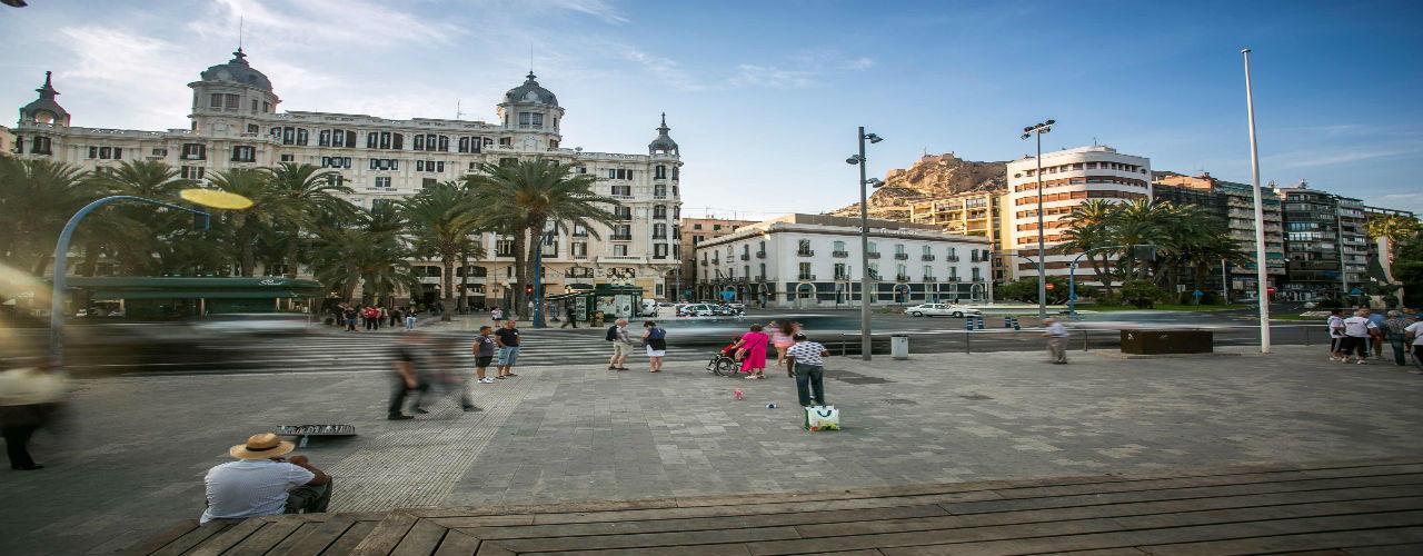 Engel & Völkers - Spain - AlicanteAlicante - https://ucarecdn.com/5831b9c6-37a0-477f-96c5-069549ec10ce/-/crop/1280x500/0,0/