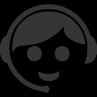 ultrascope customer support