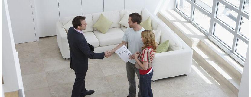 Pourquoi vendre votre maison, condo ou tout autre type de propriété avec un courtier immobilier?