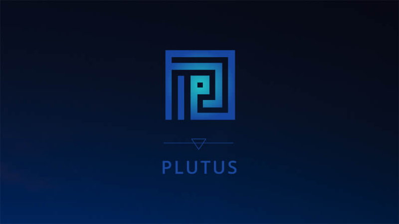 Smart contracts language for Cardano launches at PlutusFest