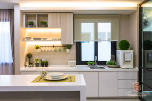mous-design-asian-modern-malaysia-selangor-dining-room-dry-kitchen-interior-design